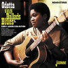 Odetta - Odetta Sings Ballads And Blues: Early Album Collection