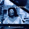 Product Image: Mary Lou Williams - Mary Lou's Mass
