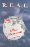 Product Image: R.E.A.L. - Real Blessings