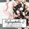 Product Image: Bud Tutmarc, Nina Kealiiwahamana - Unforgettables #2