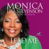 Product Image: Monica Lisa Stevenson - Lead Me (Radio Mix)
