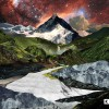 Product Image: Kings Kaleidoscope - Beyond Control (Clean Lyrics)