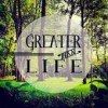 Product Image: The New Divide - Greater Than Life