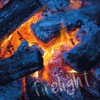 Product Image: Darren Richards - Firelight
