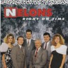 Product Image: The Nelons - Right On Time