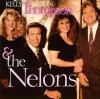 Product Image: Kelly Nelon Thompson & The Nelons - Kelly Nelon Thompson & The Nelons