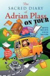 Product Image: Adrian Plass - The Sacred Diary of Adrian Plass On Tour
