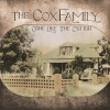 Product Image: The Cox Family - Gone Like The Cotton