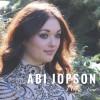 Product Image: Abi Jopson - I Owe You
