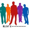 Product Image: Relient K - Must Have Done Something Right