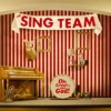 Product Image: The Sing Team - Oh! Great Is Our God!