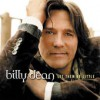 Product Image: Billy Dean - Let Them Be Little