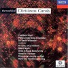 Product Image: The Bach Choir, Philip Jones Brass Ensemble, Sir David Willcocks - The World Of Christmas Carols