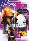 Product Image: Hillsong  - Blessed