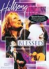 Product Image: Hillsong Music  Australia - Blessed