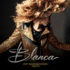 Product Image: Blanca - Not Backing Down (Remix)