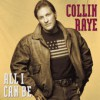 Product Image: Collin Raye - All I Can Be