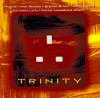 Phatfish, Matt Redman, Brenton Brown, Cathy Burton - Trinity