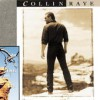 Product Image: Collin Raye - In This Life