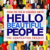 Product Image: V George Smith - Hello Beautiful People: The Compilation Project