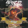 Product Image: 4Fingaz - Freedom