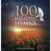 Product Image: Sunshine State Choir - 100 Best Loved Hymns