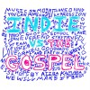 Product Image: Atiba Kamara - Indie vs The Gospel