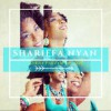 Product Image: Shariffa Nyan - Every Part Of Me