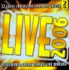 Various - Live 2006: Reviewing A Great Year Of Live Worship