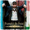 Product Image: Prawphit On Point - Army Of One