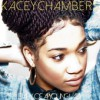 Product Image: Kacey Chambers - Diary Of A Young Lady