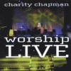 Product Image: Charity Chapman - Worship Live