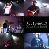 Product Image: ApologetiX - Hits: The Road