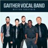 Product Image: Gaither Vocal Band - Better Together