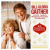 Product Image: Bill & Gloria Gaither - Gaither Homecoming 12 Christmas Favourites