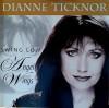Product Image: Dianne Ticknor - Swing Low Angel Wings