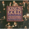 Product Image: The Kingsmen, Gold City, Lulu Roman - King's Gold