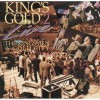 Product Image: The Kingsmen, Gold City - King's Gold 2