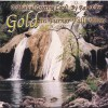 Product Image: Ray Kiker - Gold In Turner Falls River