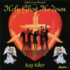 Product Image: Ray Kiker - Holy Ghost Ho-Down