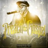 Product Image: Minister Taf - Preach The Gospel