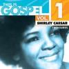 Product Image: Shirley Caesar - This Is Gospel Vol 1: Shirley Caesar - Treasures