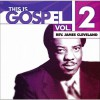 James Cleveland - This Is Gospel Vol 2: James Cleveland