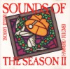 Product Image: Maggie Sansone - Sounds Of The Season II