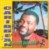 Hopeton Lewis - Caribbean Gospel Jubilee