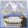 Product Image: Hopeton Lewis - Inner Peace