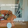 Product Image: Lins Honeyman, & Friends - House Music