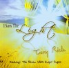 Product Image: Tony Rich - I Saw The Light