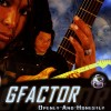 Product Image: GFactor - Openly And Honestly