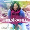 Product Image: Eloho - Unrestrained